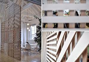 4 Panel Room Divider by Diy Wood Room Dividers Viewing Gallery