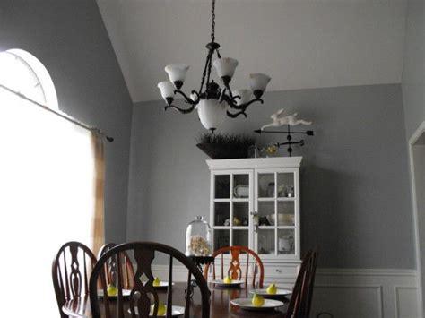 Schlafzimmerwand Lagerung Ideen by Die Besten 25 Sherwin Williams Comfort Grey Ideen Auf