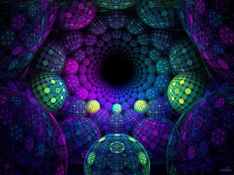 Download image psychedelic wallpaper pc android iphone and ipad