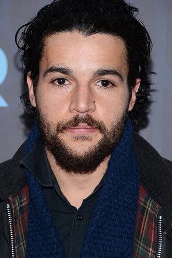 christopher abbott family christopher abbott movies all movies of christopher