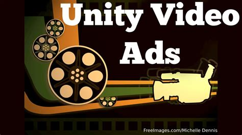 tutorial unity ads tutorial implementando el sdk de unity video ads en