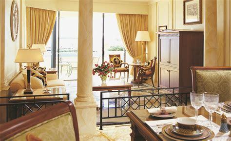 2 bedroom apartments in gold coast luxury apartments gold coast 2 bedroom gold coast condos