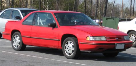 how does cars work 1997 chevrolet lumina navigation system file 1st chevrolet lumina coupe jpg wikimedia commons