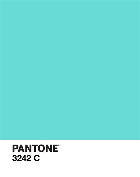 what is pantone marsala 2015 pantone color of the year the polished pursuit