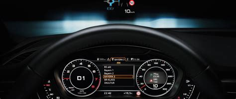 audi up display gt search terms gt audi canada