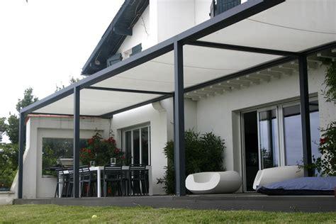 aluminium überdachung terrasse pergola autoportante en aluminium couverture