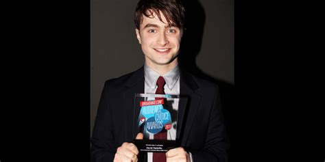 Daniel Radcliffe Shows His Wang by How To Succeed Daniel Radcliffe Shows His
