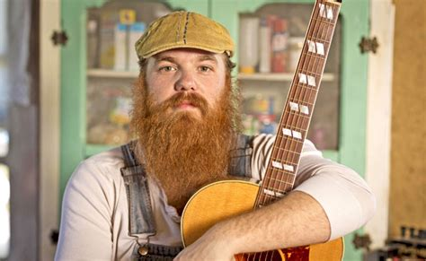 marc broussard a worth living popmatters