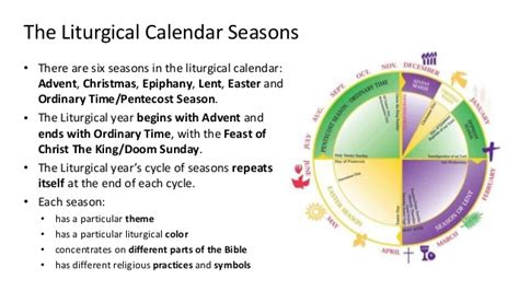 the lutheran annual 2018 of the lutheran church missouri synod books litergical calendar lutheran calendar template 2017