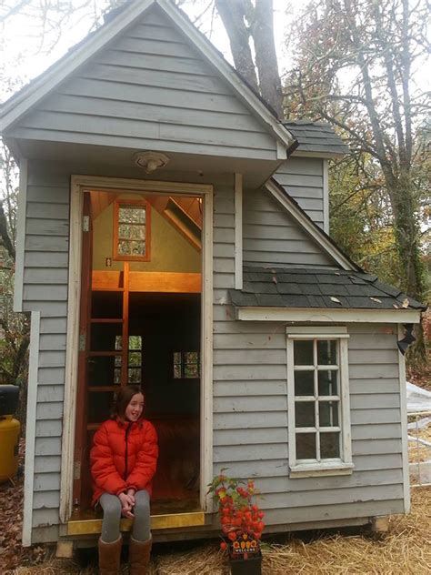 kid s tiny house tiny house swoon