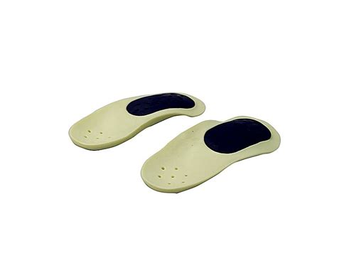 most comfortable insoles white comfortable walkfit insoles f4043 buy at lowest prices