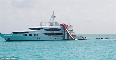 lebron banana boat lebron james enjoys a banana boat ride with dwyane wade in