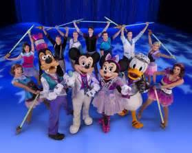 Disney On Disney On Innsbruck Eventsuche