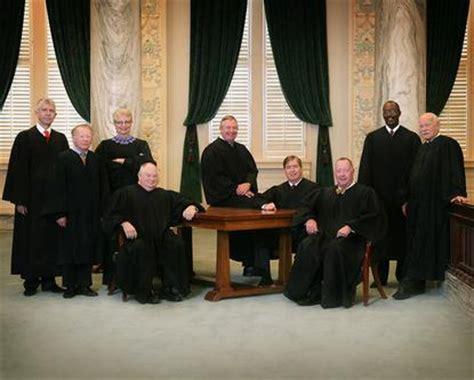 Oklahoma Supreme Court Search Esquireempire Oklahoma Supreme Court