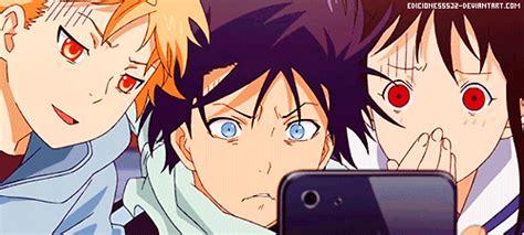 anime and amino gifs anime amino