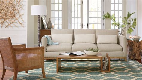 living room furniture crate and barrel crate and barrel living room chairs modern house