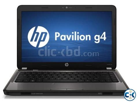 Hardisk Laptop Hp Pavilion G4 hp pavilion g4 laptop with 1 year warranty clickbd