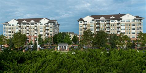 springfield appartments residences at springfield station apartments in