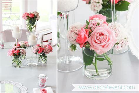 Tischdekoration Hochzeit Rosa by Stuhlhussen Mieten Vermietung Hussen F 252 R Stehtische