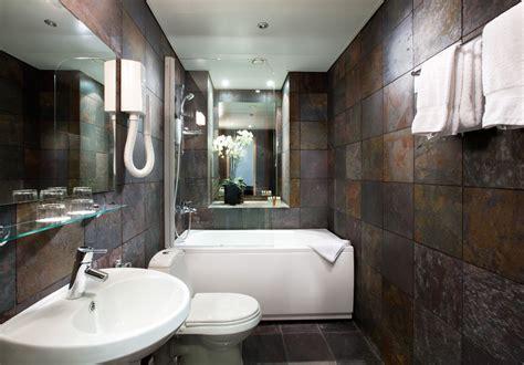 bathroom photos zen bathroom von stackelberg hotel tallinn originally