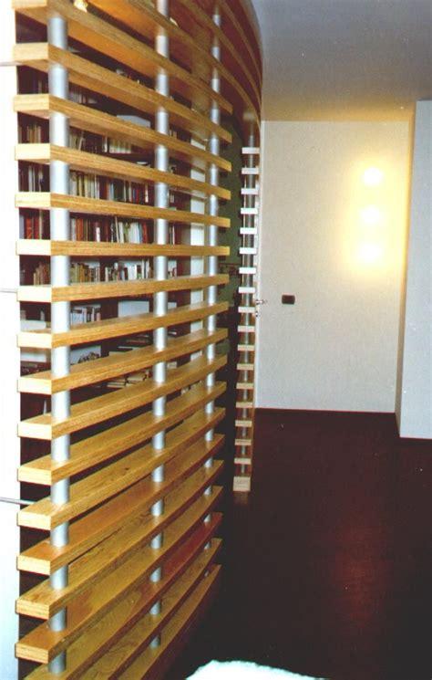 divisorie per interni parete divisoria in legno per interni cool divisori pareti