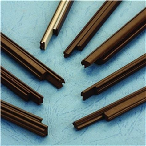 Shower Doors Cubicles Shower Door Magnetic Replacement