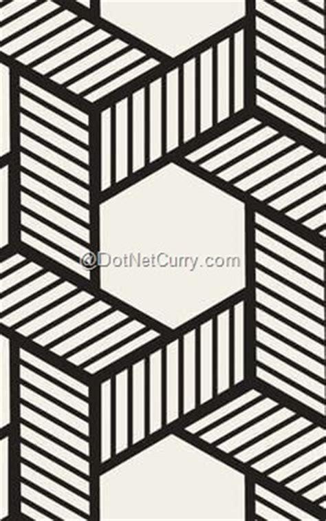 design pattern dot net net design patterns in c a fresh look freeapinow com