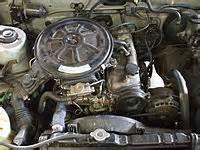 Thermostat Housing Toyota Corona Gli 10001268 toyota a engine