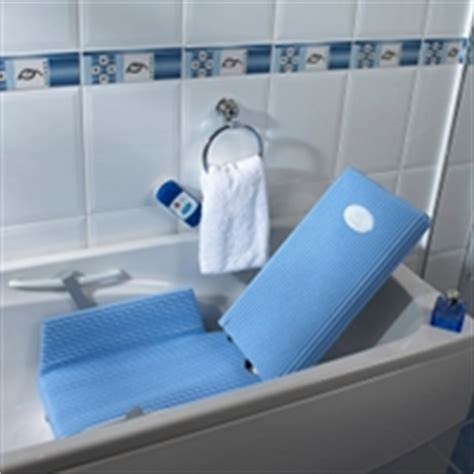 senior bathroom aids bathroom products for the elderly