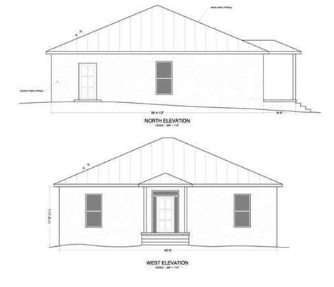 Tornado Proof House Plans Pin By B On Want To Build