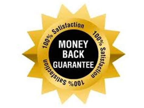 Money Back Guarantee Sle Letter Author Viral Book Launch Sizzle Sale 19 Best Seller Package