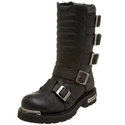 lightweight motorcycle boots mens shoes harley davidson light boot motorbike boots jackets