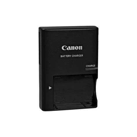 canon battery charger cb 2lx canon cb 2lx charger for canon nb 5l lithium battery
