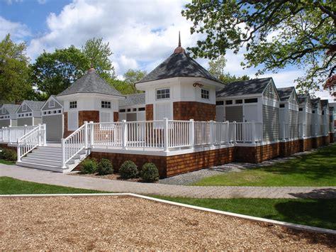 orienta beach club master plan design yestadt architecture
