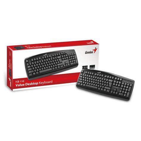 Keyboard Logitech K100 Kabel Ps2 megakom toko laptop dan komputer termurah di salatiga