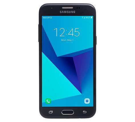 prime android nuevo samsung galaxy j3 prime android 7 0 en la gama baja movilescelular