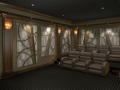 home theatre design concepts 18 best home theater designs images on pinterest home