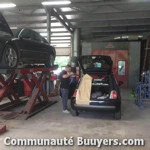 avis renault cr 233 teil autos garages