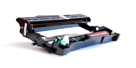 reset brother hl 1110e resetowanie licznika bębna w drukarce brother mfc 7860dw