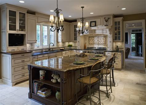 southern living kitchen ideas living my on purpose kitchen cabinet dilemma