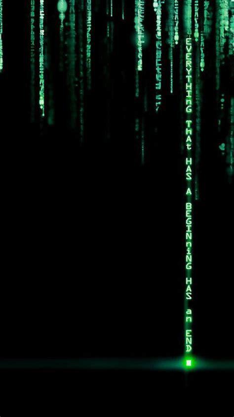 iphone themes for mi3 wallpaper xiaomi mi3 mi4 full hd 1080 1920 matrix message