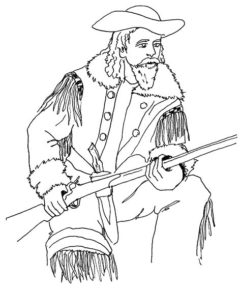 Buffalo Bills Free Colouring Pages Buffalo Bills Coloring Pages
