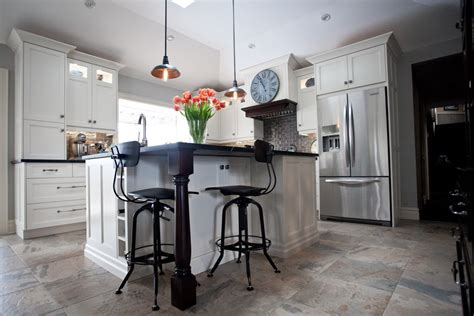 kitchen cabinets st catharines kitchen cabinets st catharines st catharines port weller transitional kitchen toronto by