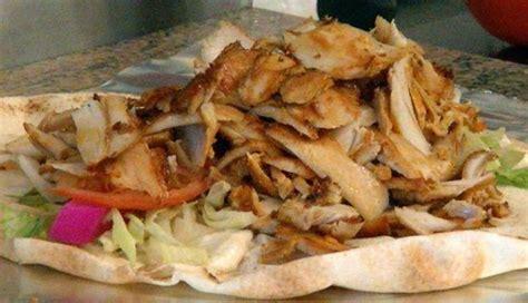 china doll massena restaurants near econo lodge in massena new york