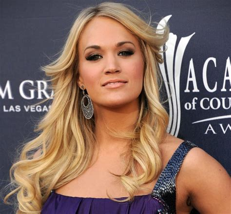 carrie underwood 2015 haircuts carrie underwood carrie hair appreciation 12 quot i do
