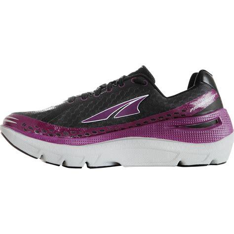 altra running shoe altra paradigm 2 0 running shoe s ebay
