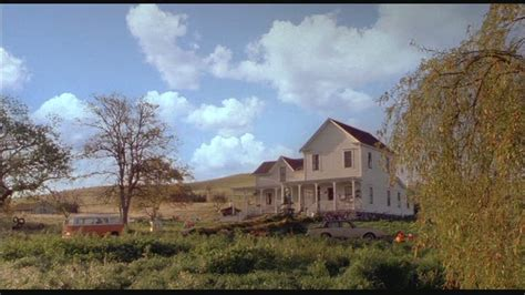 cheaper by the dozen house cheaper by the dozen farmhouse petaluma hooked on houses