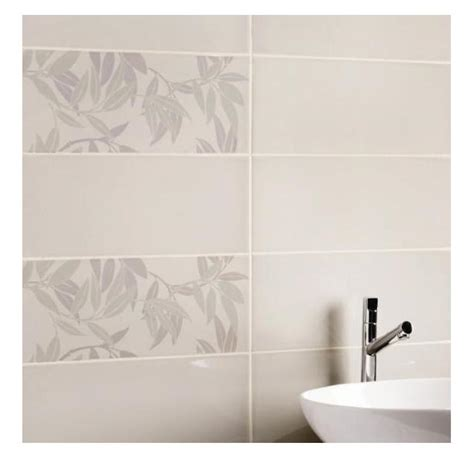 rak ceramics bathroom tiles rak ceramics and tiles bella bathrooms blog