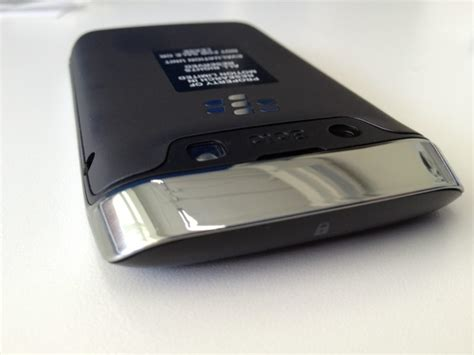 tons more pictures of the blackberry bold 9790 bellagio berryreview