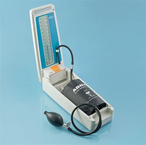 Tensimeter Digital Terumo no telepon pt bima citra sejati alat kesehatan